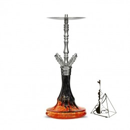 copy of WD Hookah G30-13...
