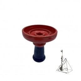 CyS Gravity Bowl Double