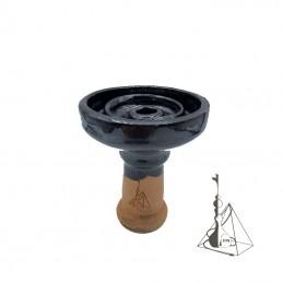CyS Gravity Bowl Double cazoleta