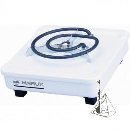 Hornillo Marux 500W