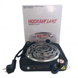 Hookah flame 100w