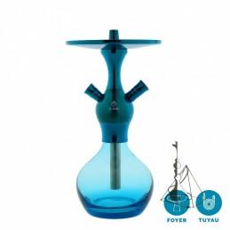 copy of El badia minotor azul