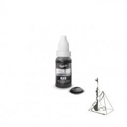 Colorante 16 ml