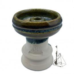 Cazoleta Grock bowl