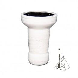 Cazoleta BSV allax bowl