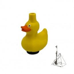 Boquilla 3D Pato