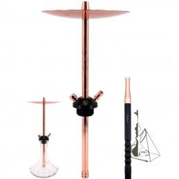 Arrow Gold-Rosé