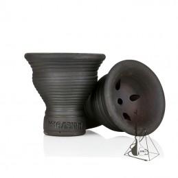 Smokelab Malachit classic Bowl