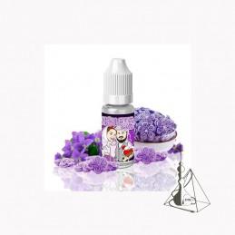 Vapemoniadas Violeta Salts...