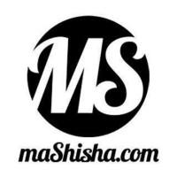 MS shisha