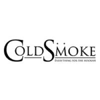 COLD SMOKE