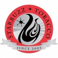 starbuzz