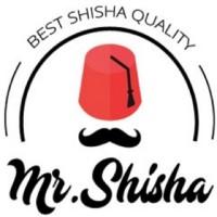 MR SHISHA