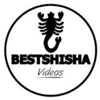 Best Shisha Videos