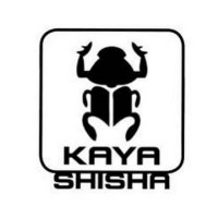 ACCESORIOS KAYA