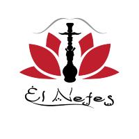 Cachimbas El Nefes