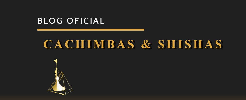 imagen blog informacion tienda cachimba y shisha cazoleta carbon