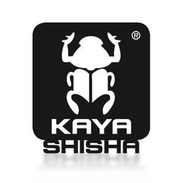 Kaya-Shisha